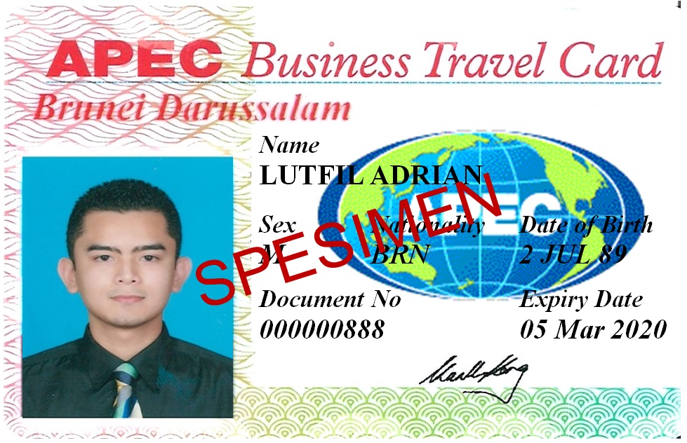 Immigration apec business travel card abtc abtc specimentg colourmoves
