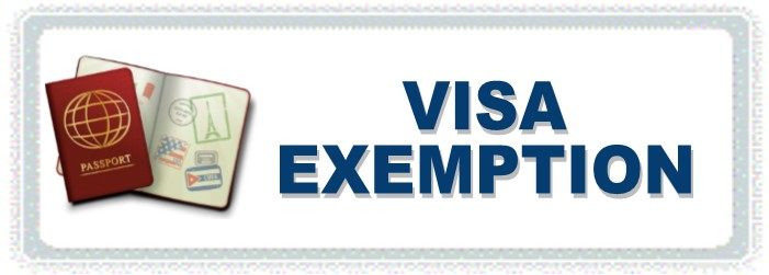 Visa Exemption Icon.jpg